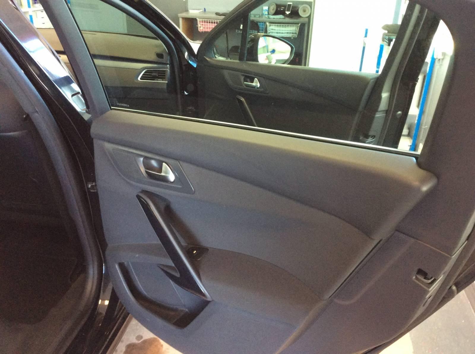 Nettoyage interieur exterieur voiture bordeaux for Lavage voiture interieur exterieur