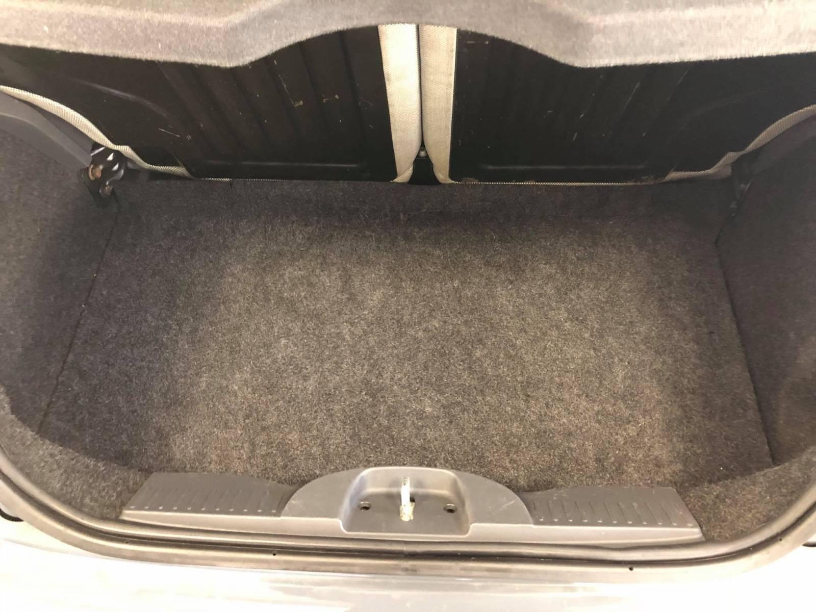 lavage complet auto m rignac clean autos 33. Black Bedroom Furniture Sets. Home Design Ideas