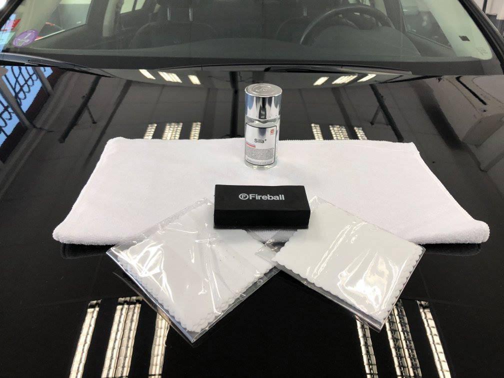 traitement c ramique de voiture bordeaux clean autos 33. Black Bedroom Furniture Sets. Home Design Ideas