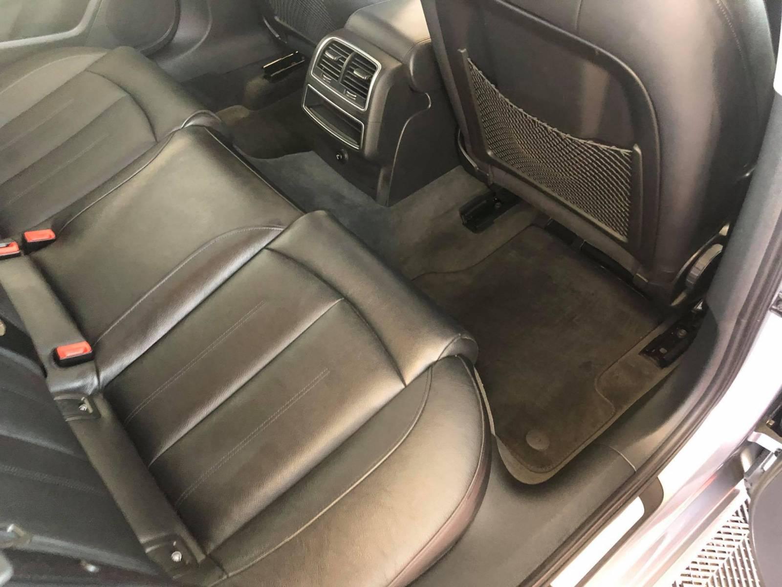 nettoyage v hicule et protection carrosserie pessac clean autos 33. Black Bedroom Furniture Sets. Home Design Ideas