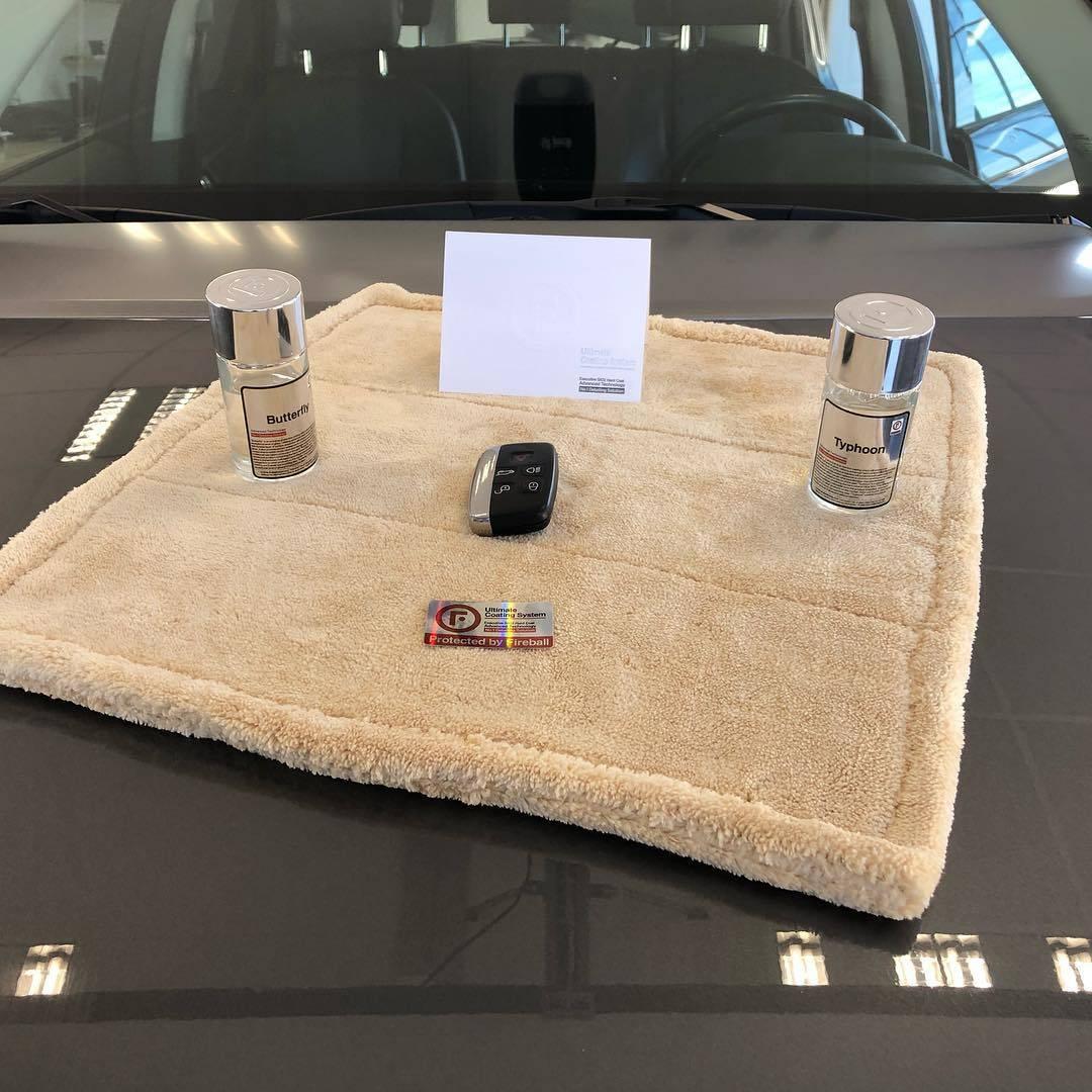 traitement c ramique voiture pessac clean autos 33. Black Bedroom Furniture Sets. Home Design Ideas