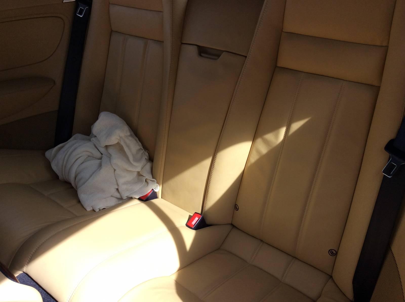 nettoyage des cuirs voiture bordeaux clean autos 33. Black Bedroom Furniture Sets. Home Design Ideas
