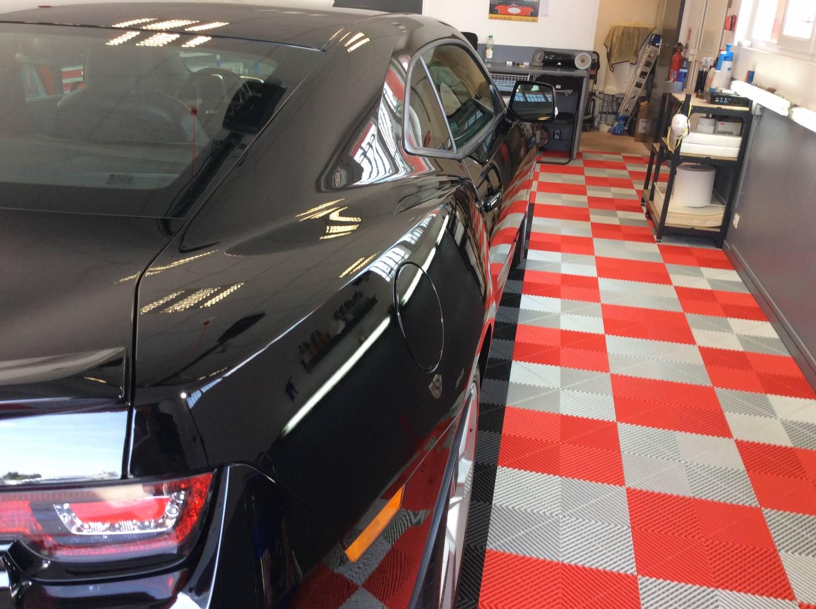 cire de brillance carrosserie auto pessac clean autos 33. Black Bedroom Furniture Sets. Home Design Ideas