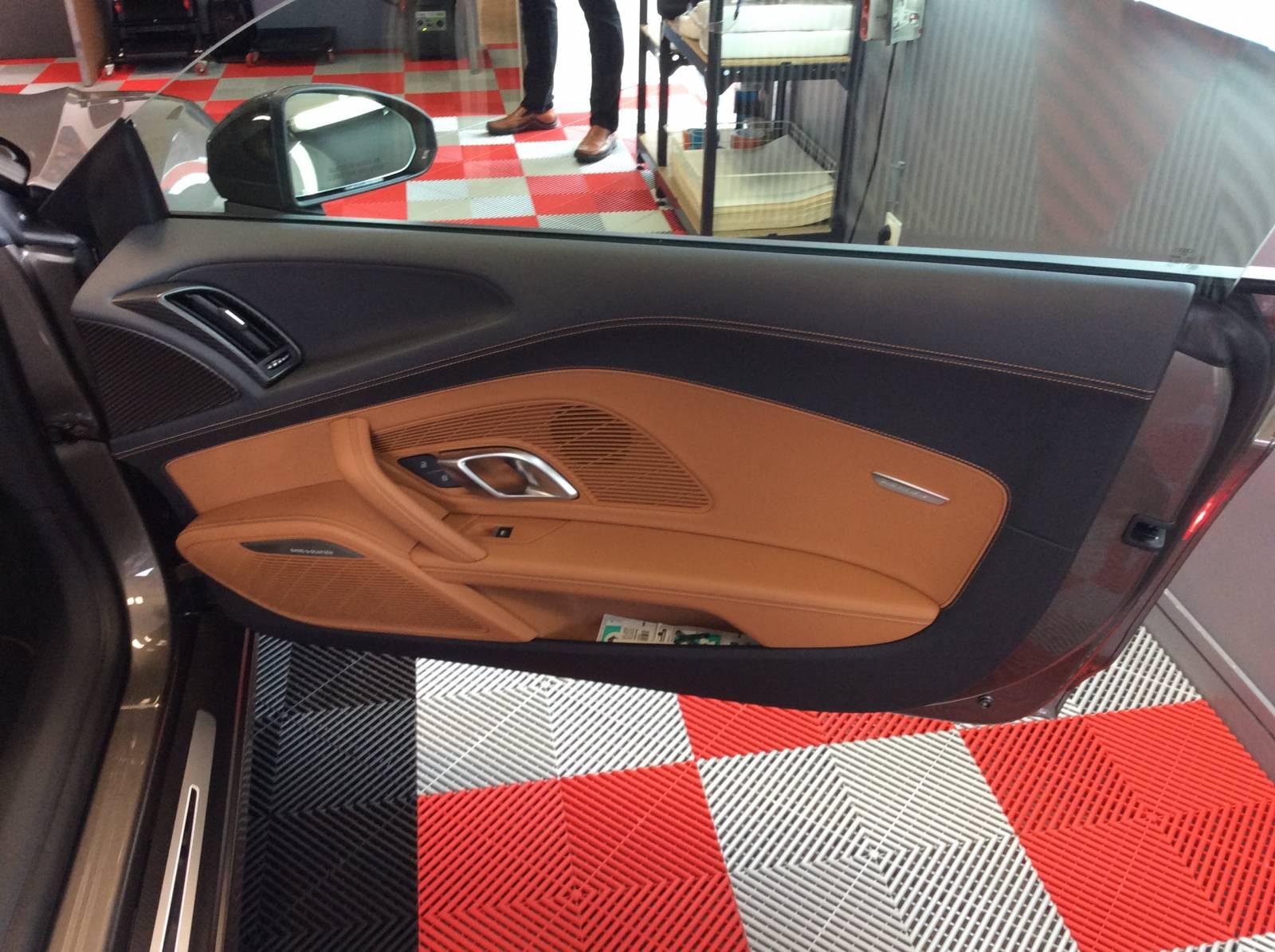nettoyage voiture pessac clean autos 33. Black Bedroom Furniture Sets. Home Design Ideas