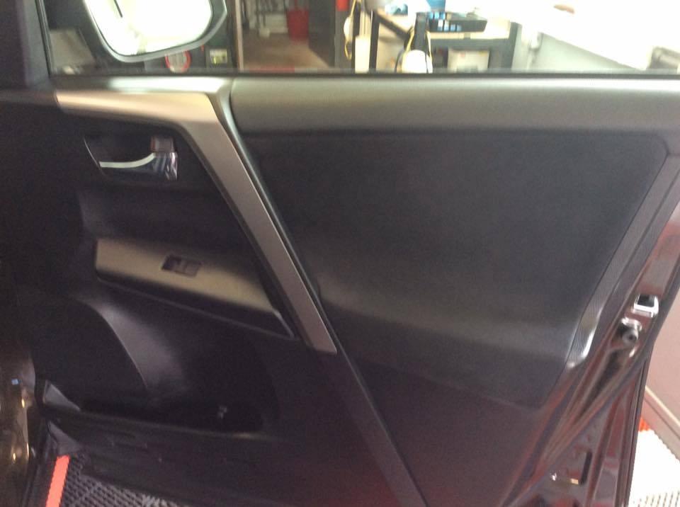 nettoyage ext rieur et int rieur voiture pessac clean autos 33. Black Bedroom Furniture Sets. Home Design Ideas