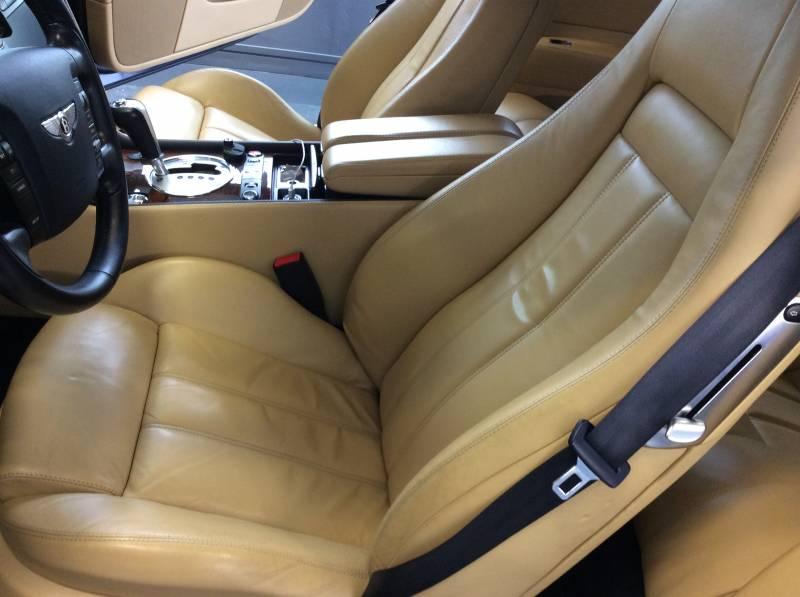 tarifs nettoyage int rieur ext rieur voiture bordeaux clean autos 33. Black Bedroom Furniture Sets. Home Design Ideas